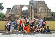 CIEE Santo Domingo Excursion