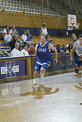 Coach K Academy Day 3  2004<br />
