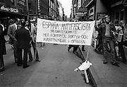 España Antifascista
