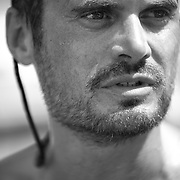 PROTO 788 / Damien GARNIER