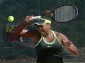 Coleman Vision Tennis 2016