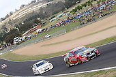 121006 Supercheap Auto Bathurst 1000