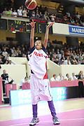 DESCRIZIONE : Ligue Feminine de Basket Ligue  1 Journee &agrave; Paris<br /> GIOCATORE : Animation Open Feminin Enfant Basket <br /> SQUADRA : <br /> EVENTO : Ligue Feminine 2010-2011<br /> GARA : Basket Landes &ndash; Villeneuve d&rsquo;Ascq<br /> DATA : 16/10/2010<br /> CATEGORIA : Basketbal France Ligue Feminine<br /> SPORT : Basketball<br /> AUTORE : JF Molliere par Agenzia Ciamillo-Castoria <br /> Galleria : France Basket 2010-2011 Action<br /> Fotonotizia : Ligue Feminine de Basket Ligue 1 Journee &agrave; Paris<br /> Predefinita :