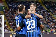 Inter Milan v Udinese - Serie A