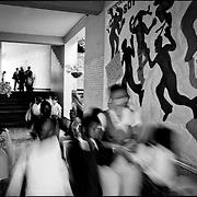 NI—OS DE PORAI - Homenaje a Mariano Diaz.Photography by Aaron Sosa.Caracas - Venezuela 2004.(Copyright © Aaron Sosa)