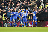 Aston Villa v Leeds United 291216