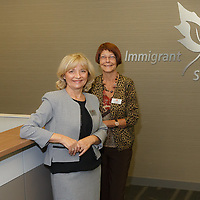 2017_09_28 - Commercial Photography for Immigration Services Calgary