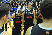 DESCRIZIONE : Eurocup 2013/14 Gr. J Dinamo Banco di Sardegna Sassari -  Brose Basket Bamberg<br /> GIOCATORE : Maik Zirbes<br /> CATEGORIA : Ritratto Delusione<br /> SQUADRA : Brose Basket Bamberg<br /> EVENTO : Eurocup 2013/2014<br /> GARA : Dinamo Banco di Sardegna Sassari -  Brose Basket Bamberg<br /> DATA : 19/02/2014<br /> SPORT : Pallacanestro <br /> AUTORE : Agenzia Ciamillo-Castoria / Luigi Canu<br /> Galleria : Eurocup 2013/2014<br /> Fotonotizia : Eurocup 2013/14 Gr. J Dinamo Banco di Sardegna Sassari - Brose Basket Bamberg<br /> Predefinita :