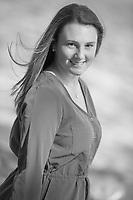 Alex senior portrait session.  ©2015 Karen Bobotas Photographer