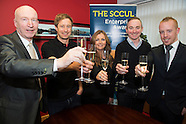 SCCUL AWARDS2015