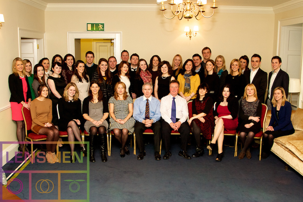 PPC I . Law Society of Ireland,