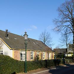 Huizen, Noord Holland, Netherlands