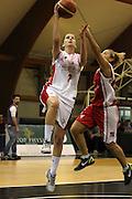 DESCRIZIONE : Roma Basket Campionato Italiano Femminile serie B<br /> 2011-2012<br /> GIOCATORE : Antonia Peresson<br /> SQUADRA : College Italia<br /> EVENTO : College Italia 2011-2012<br /> GARA : College Italia Santa Marinella<br /> DATA : 04/12/2011<br /> CATEGORIA : tiro<br /> SPORT : Pallacanestro <br /> AUTORE : Agenzia Ciamillo-Castoria/ElioCastoria<br /> Galleria : Fip Nazionali 2011<br /> Fotonotizia : Roma Basket Campionato<br /> Italiano Femminile serie B 2011-2012<br /> Predefinita :