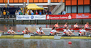 Duisburg, GERMANY.  FISA Masters World Championship. .Wedau Regatta Course .13:34:47  Thursday  06/09/2012   ..[Mandatory Credit Peter Spurrier:  Intersport Images]  ..Rowing, Masterss, 2012010461.jpg...