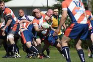 Linna Rugby Club 2015