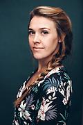 Ane Helene Hovby (© HEIN Photography)