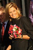 Viering 30 jaar Nederlands Instituut voor Budgetvoorlichting