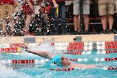 02-17-19-Boston-Swim