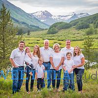 Eppler Family