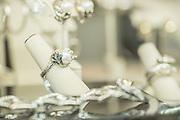 Jones Bros. Jewelers
