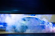 December 3-4, 2016: Ferrari Finali Mondiali, Ferrari Challenge Art Car