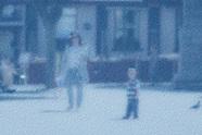 child abduction royal sq