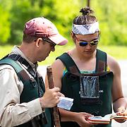 2018-05-21 Marsh Research