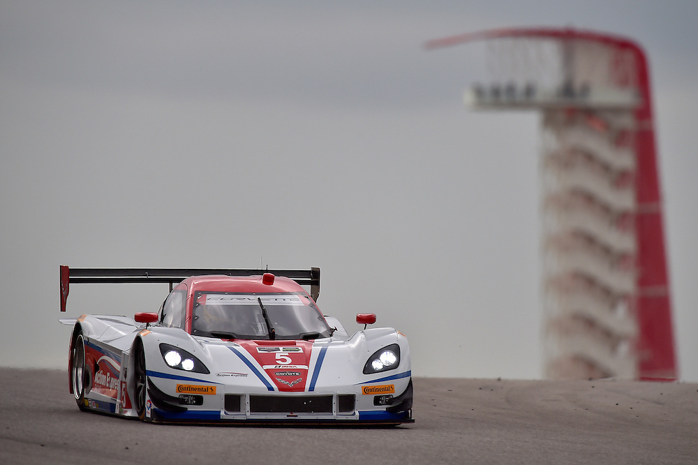 18-20 September 2014, Austin, Texas USA<br /> 5, Chevrolet, Corvette DP, P, Joao Barbosa, Christian Fittipaldi<br /> &copy;2014, Scott R LePage <br /> LAT Photo USA