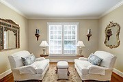 Real Estate Photography, Interior Photography of Condominium. Real Estate Photography Interiors, Atlanta Architecture Images.