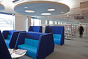 forum southend essex england uk library university