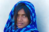 BHOPA GIRLS (INDIA)
