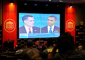 10.3.12-News- Presidential Debate Viewing