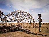 Mali - Peul, Fulani