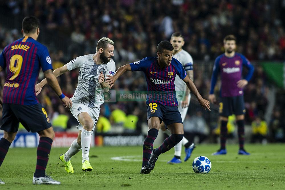 صور مباراة : برشلونة - إنتر ميلان 2-0 ( 24-10-2018 )  20181024-zaa-n230-371