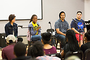 berklee - panel & performance - 8.22.17