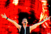 © Filippo Alfero<br />