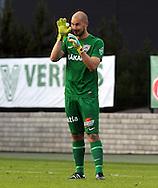 2.7.2014, Veritas Stadion, Turku.<br /> Veikkausliiga 2014.<br /> FC Inter Turku - Turun Palloseura.<br /> Magnus Bahne - Inter