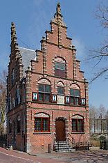 Graft, Graft-De Rijp, Noord Holland, Netherlands
