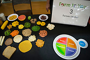 Farm To You in Ripley School