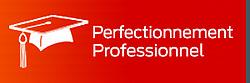 LINK: http://coach.ca/maintien-de-la-certification-s16745