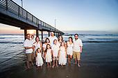 Gloria- Family Portraits 10.8.17