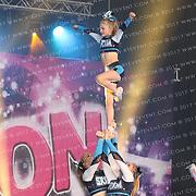 1047_Storm Cheerleading - Royalty