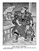Japan Cartoons