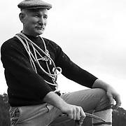 Konyi, (1956-2010)
