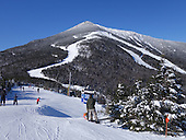 Whiteface Mountain Stock