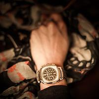 Fine Watch Photographer New York City
