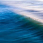 Ocean Waves Series, Ocean Wave #50, Architectural Photography, San Diego, California, Personal Project, Editorial, Corporate Design, Interior Design, Decorative Photography, Ocean Art, Pacific Ocean, Breaking Waves, California Color, Ocean Waves, Surf, Surfing, Breaking Surf