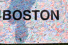 BostonAthleticAssociation