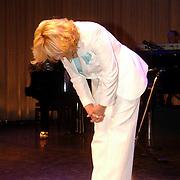 NLD/Rotterdam/20060923 - Premiere Willeke Alberti tour `Goud `, Willeke Alberti