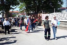 20110615 ASSEMBLEA PETROLCHIMICO